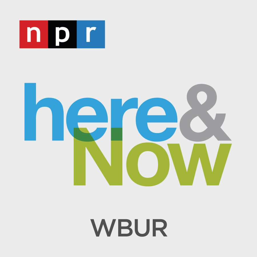 NPR Here and Now
