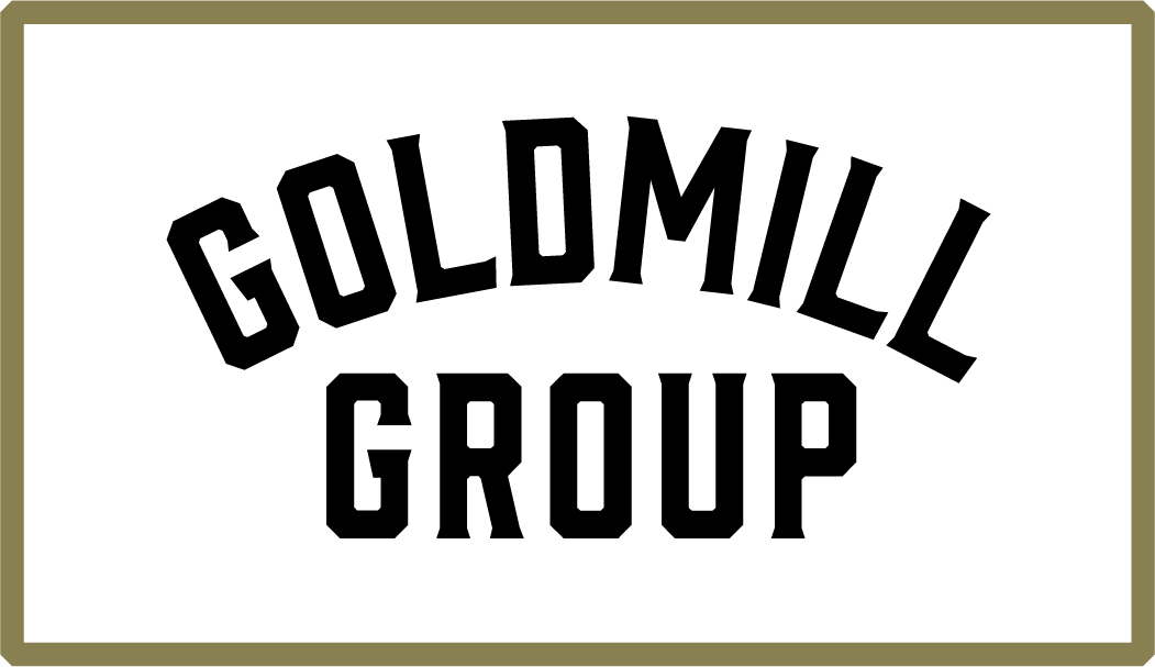 Friend Goldmill
